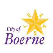 Hill Country Family Services Partners- City Boerne