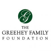 Hill Country Family Services Partners- Greehey Family Foundation