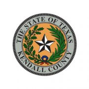 Hill Country Family Services Partners-Kendall County