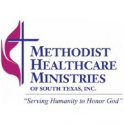 Hill Country Family Services Partners- Methodist Ministries