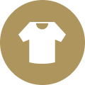 Hill Country Family Services Shirt Icon