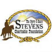 Hill Country Family Services Partners- Stevens Foundation