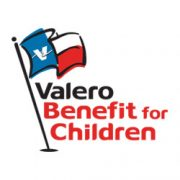 Hill Country Family Services Partners- Valero Benefit for Children