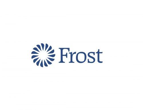 frost jpeg